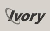 ivory-image
