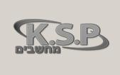 ksp-image