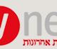 ynet-big