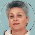 חנה אברהמי